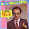 disque emission meteo alain gillot petre sur frequence meteo