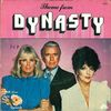 disque live dynasty theme from dynasty